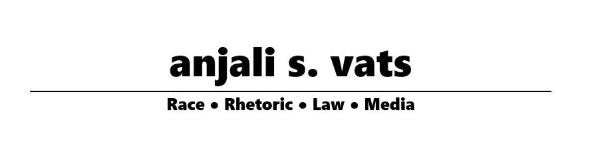 Anjali Vats
